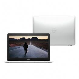 Laptop Dell Inspiron 15-3584 (DI35WH-I3-4-128-56)