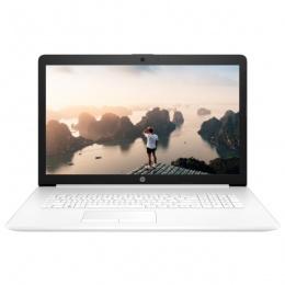 Laptop HP 17-ca1020nm (6WM05EA)