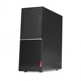 Računar Lenovo V530 Tower (10TV003NZY)