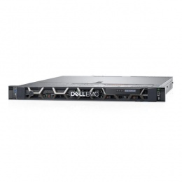 Dell EMC PowerEdge R440 Rack Server - PER440CEE02_UPG-56
