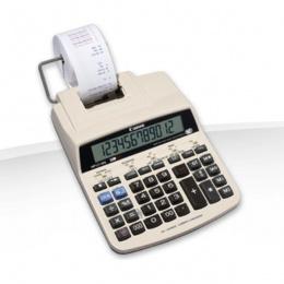 Kalkulator CANON MP121-MG (8019B001AA)