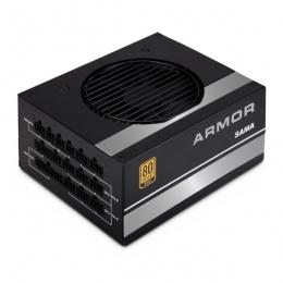SAMA napojna jedinica ARMOR 750W 80+ GOLD