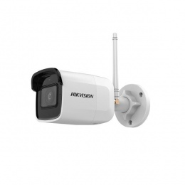 Hikvision kamera DS-2CD2021G1-IW ( WiFi )