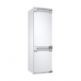 Frižider ugradbeni Samsung BRB260176WW 264l