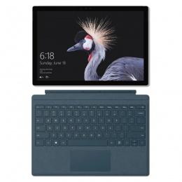 Microsoft Surface Pro 5 i7/16GB/1TB