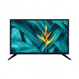 Televizor TESLA 24'' E309BH LED HD