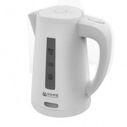 Home Electronics kuhalo za vodu WK-22002W