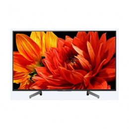 Televizor Sony LED 49'' XG8396 4k Android TV