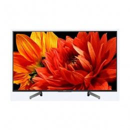 Televizor Sony LED KD49XG8396B 49''(124 cm) Android, 4K Ultra HD