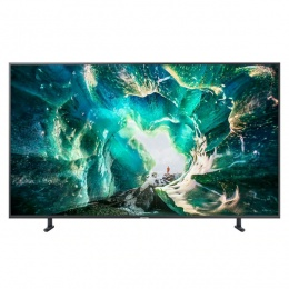 Televizor Samsung LED TV 82RU8002 SMART,4K Ultra HD