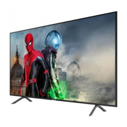 Televizor Samsung LED 43RU7172 SMART 4K Ultra HD