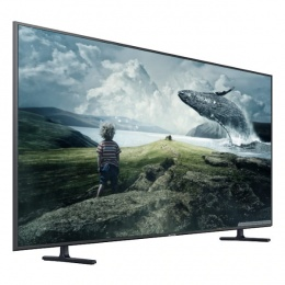 Televizor Samsung LED 65RU8002 SMART 4K Ultra HD