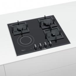 Ploča Bosch ugradbena kombinovana PSY6A6B20
