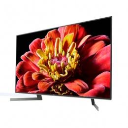 Televizor Sony LED KD49XG9005B 49''(124cm) Android, 4K Ultra HD