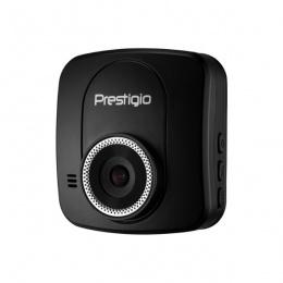 Auto kamera PRESTIGIO RoadRunner 535W