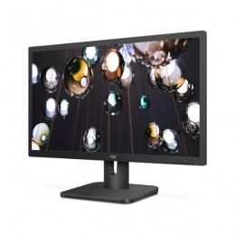 AOC 22E1D 21,5 TN LED Monitor