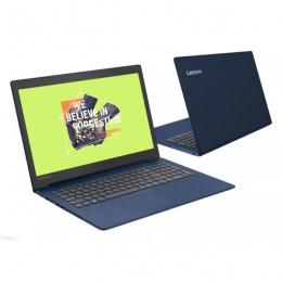 Laptop Lenovo IdeaPad 330-15 (81D100R7SC)