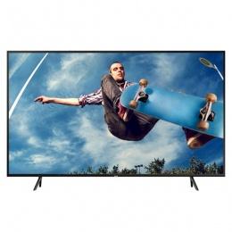Televizor Samsung QLED TV QE49Q60RATXXH 49'' (124cm) SMART 4K Ultra HD