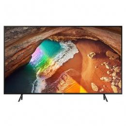 Televizor Samsung QLED TV QE55Q60RATXXH 55'' (140 cm) SMART 4K Ultra HD+ poklon Galaxy Active Watch