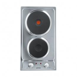 Ploča Gorenje električna EM300E- nezavisna