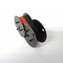 Ribon traka za Olympia CPD 5212