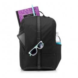 HP ruksak za laptop 15.6'' Commuter (5EE91AA) crni