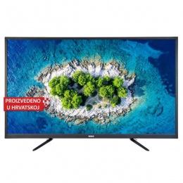 Televizor VIVAX IMAGO LED TV-55UHD121T2S2SM