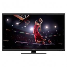 Televizor VIVAX IMAGO LED TV-49LE75T2