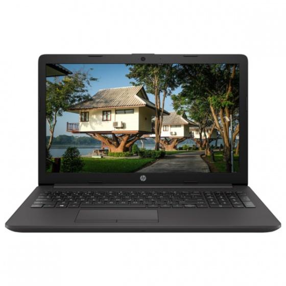 Laptop HP 255 G7 (7DF20EA)