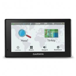 Garmin navigacija Drive 5 Plus Europa mape