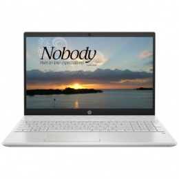Laptop HP 15-da0001nm (6RJ43EA)