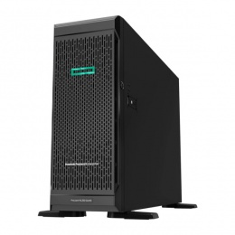 HPE Solution Server ProLiant DL360 Gen10 - P05520-B21 / 872479-B21
