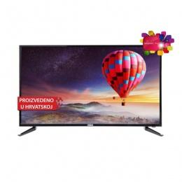 Televizor VIVAX IMAGO LED TV-40LE78T2S2