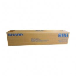 Sharp Upper heat roller MX-362UH (300K)