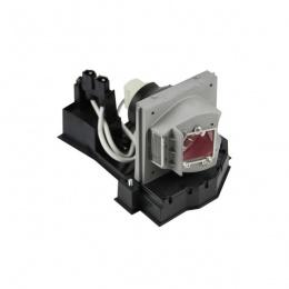 Acer lampa za projektor EC.J5200.001