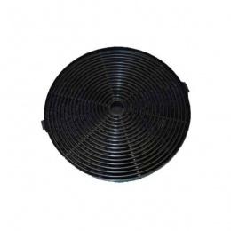Gorenje ugljeni filter za napu - okrugli