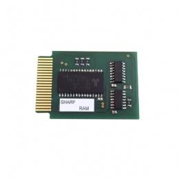 Sharp Mrežna kartica MX-EB14