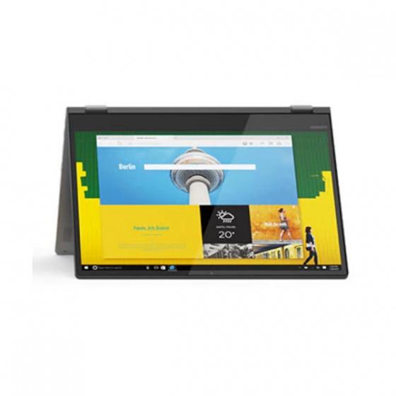 Laptop Lenovo Yoga 530-14IKB (81EK00BXSC)
