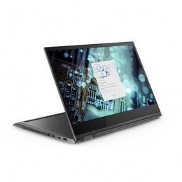 Laptop Lenovo IdeaPad Yoga C930 (81C40053SC)