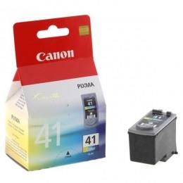 Canon tinta CL-41 Color