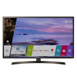 Televizor LG LED 43UK6400PLF SMART,4K Ultra HD