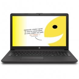 Laptop HP 250 G7 (6MQ30EA)