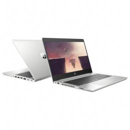 Laptop HP ProBook 445 G6 (6MQ10EA)