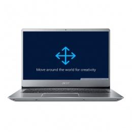 Laptop Acer Swift 3 (NX.H4CEX.018)