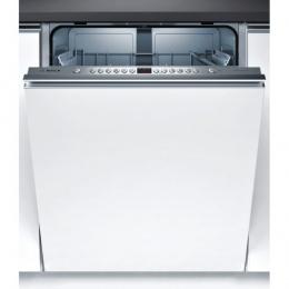 Mašina za pranje posuđa potpuno ugradbena Bosch SMV46GX03E