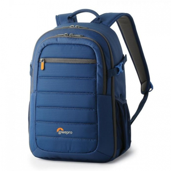 Lowepro Tahoe BP 150 ruksak galaxy plavi