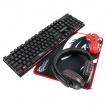 White Shark desktop set GC-4101