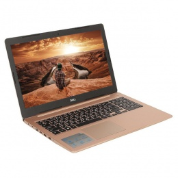 Laptop Dell Inspirion 15-5570 (DI55RG-I5-8-256-56)