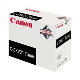 Canon toner C-EXV21B Black