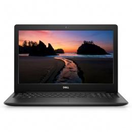 Laptop Dell Inspiron 15-3585 (DI35B-RYZEN5-8-256-56)